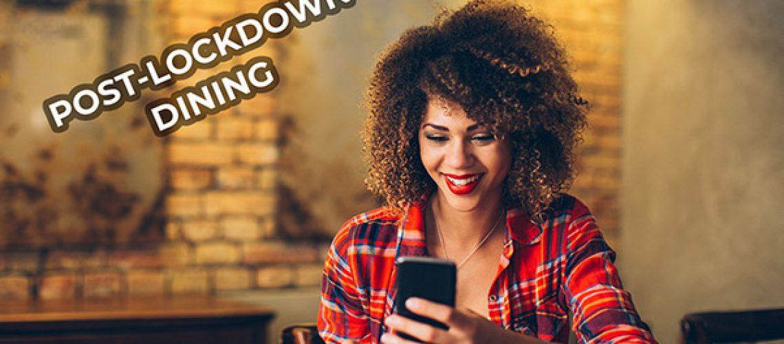 lockdown_dining